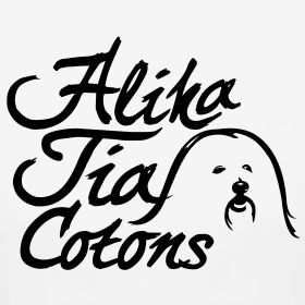 Alika Tia T-shirts available - Design my Donna DeSousa-Schmidt